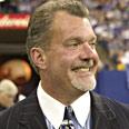 צילום: Indianapolis Colts