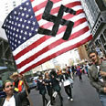 Archive photo Photo: AP