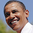 Obama Photo: Reuters