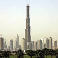 Dubai expected to overcome crisis Photo: AP