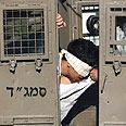 War crimes? Photo: AFP