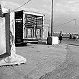 צילום: אלעד רבינוביץ'