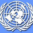 UN investigator sent home