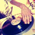 First religious female DJ (Illustration) Photo: Visual/Photos