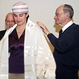 Ordaining women Rabbis Photo: Avi Hayun