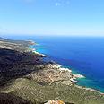Cyprus Photo: Ziv Reinstein