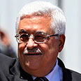 Abbas. Rethinking UN bid? Photo: AP