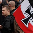 Neo-Nazis in Europe. Increase in verbal and physical attacks Photo: Getty Images
