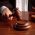 Lenient ruling Photo: Shutterstock
