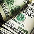 Company's 2011 revenue reached an estimated $60-$80 million Photo: Shutterstock