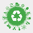 Recycling facilities Photo: shutterstock