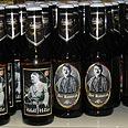 'Hitler beer' in Italy