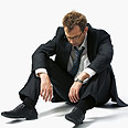 Number of unemployed men goes up to 6.4% Photo: Shutterstock