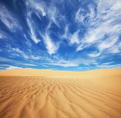 הנוף בתמונה: בקרוב אצלכם? (צילום: shutterstock)
