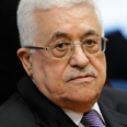 Abbas. Defied US wishes Photo: AP