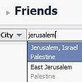 דף הפייסבוק