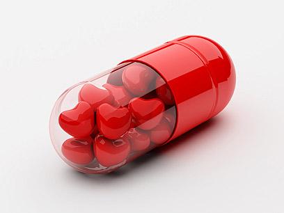 דגנים מלאים. מורידים הסיכון להתקף לב (צילום: shutterstock)