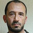 Fouad Hamadia