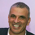 Moshe Kahlon Photo: Motti Kimchi