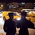 'Extremists in Beit Shemesh must be condemned' Photo: Noam Moskovich