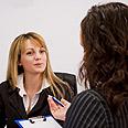 Women in the workplace (Shutterstock) Photo: Shutterstock