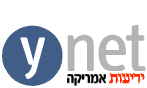    24  - Ynet