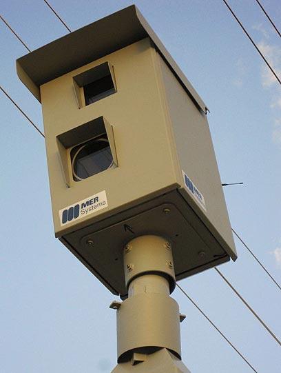 """נא להכיר: מצלמה חדשה, דיגיטלית, שתשגר לכם דו""""ח תוך 72 שעות בלבד (צילום: דניאל פטרי)"""