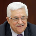 Abbas. To consider Qatari proposal Photo: Reuters