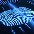 Ministry considering 'biometric indentity cards' for tourists Photo: Shutterstock