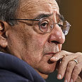 Iran remains major threat. Panetta Photo: AP