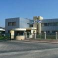 Palram factory in Kibbutz Ramat Yohanan Photo: Rotem Tsoref