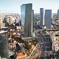 צילום: ישראל הדרי