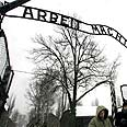 More than 1 million people killed by Nazis in Auschwitz Photo: AP
