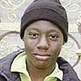 Abdulmutallab, behind attempted Christmas Day attack Photo: AFP
