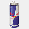 'Israeli consumer unwilling to pay premium for international brand' Photo courtesy of Red Bull