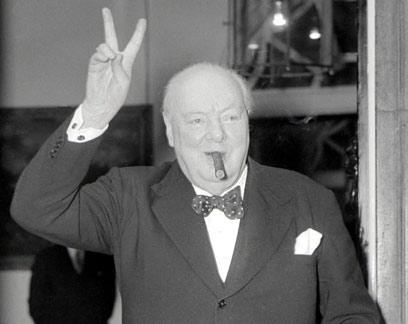 rencontre de gaulle truman 1945