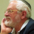 Rabbi Rosen
