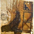ציור: ראניה עקל