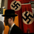 European anti-Semitism alive and well Photo: AP