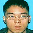 Campus gunman Cho Seung-Hui Photo: Reuters