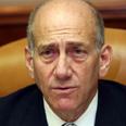 Olmert - 'Ignored emergency plans' Photo: Gil Yochanan