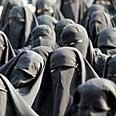 Islamists threaten Jews, Christians Photo: AFP