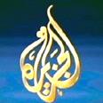 Al-Jazeera - 'Stereotypical bias'