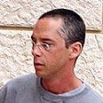 Gilad Sharon Photo: Dudi Vaaknin