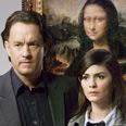 Da Vinci Code. 'Insults Christian religion and Islam'