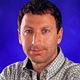 Microsoft R&D Center President Moshe Lichtman