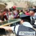 Hebron area Photo: Dudi Vaaknin