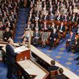 US Congress Photo: AP