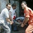 Assassination of Mazjoub brothers Photo: AFP