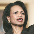 Rice. 'US needs an answer' Photo: Reuters
